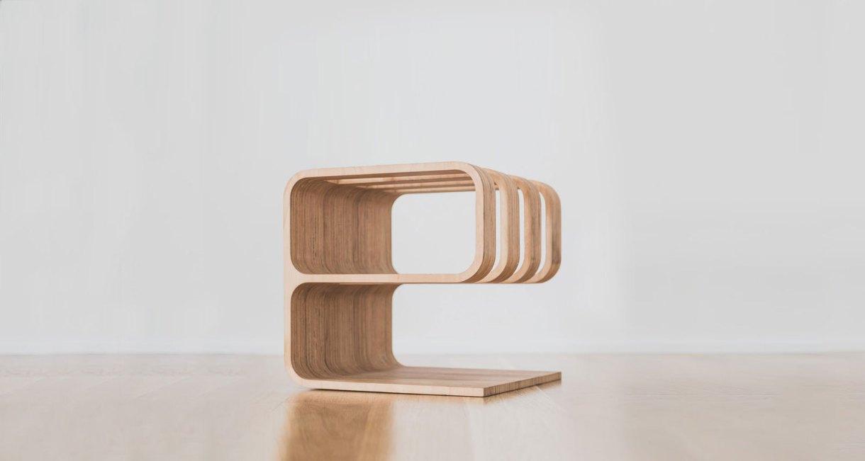 Woodieful-Chair-minimal-multifunctional-furniture-seat