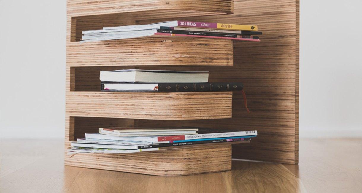 Woodieful-Chair-minimal-multifunctional-furniture-sheval