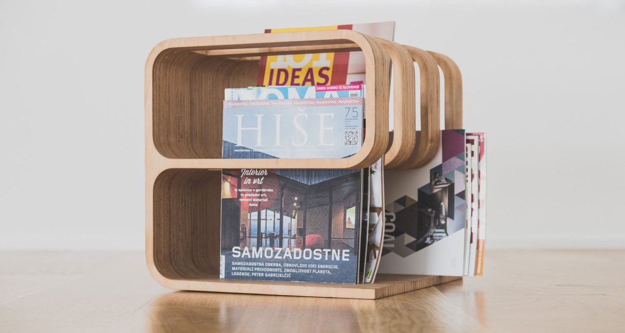 Woodieful-Chair-minimal-multifunctional-furniture