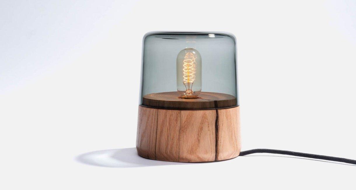 boya-wood-bedsidelamp-side-reclaimed-wood