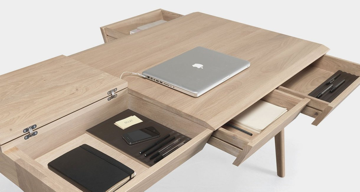 metis-desk-Gonçalo-Campos-maple
