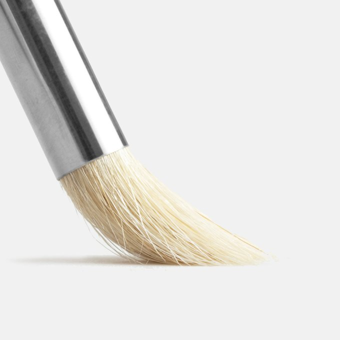 wood-coffee-brush