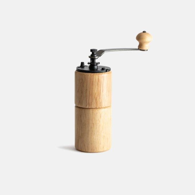 wood-coffee-grinder-oak