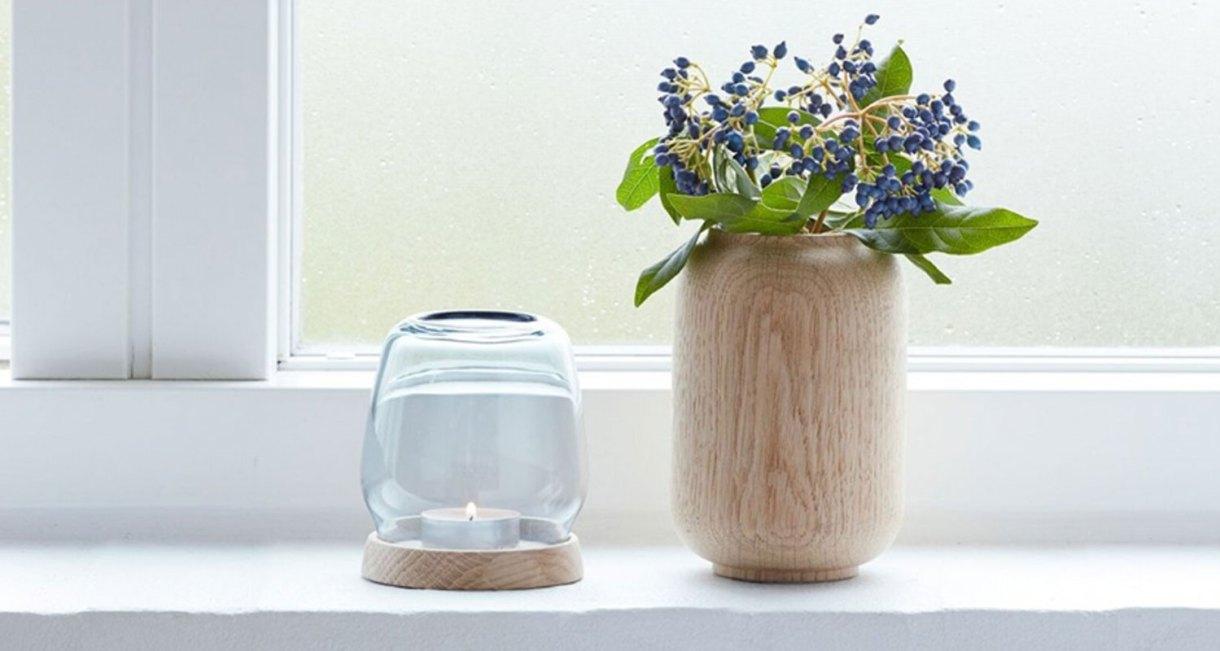 Anders-Nørgaard-oak-Poppy-Vase-7