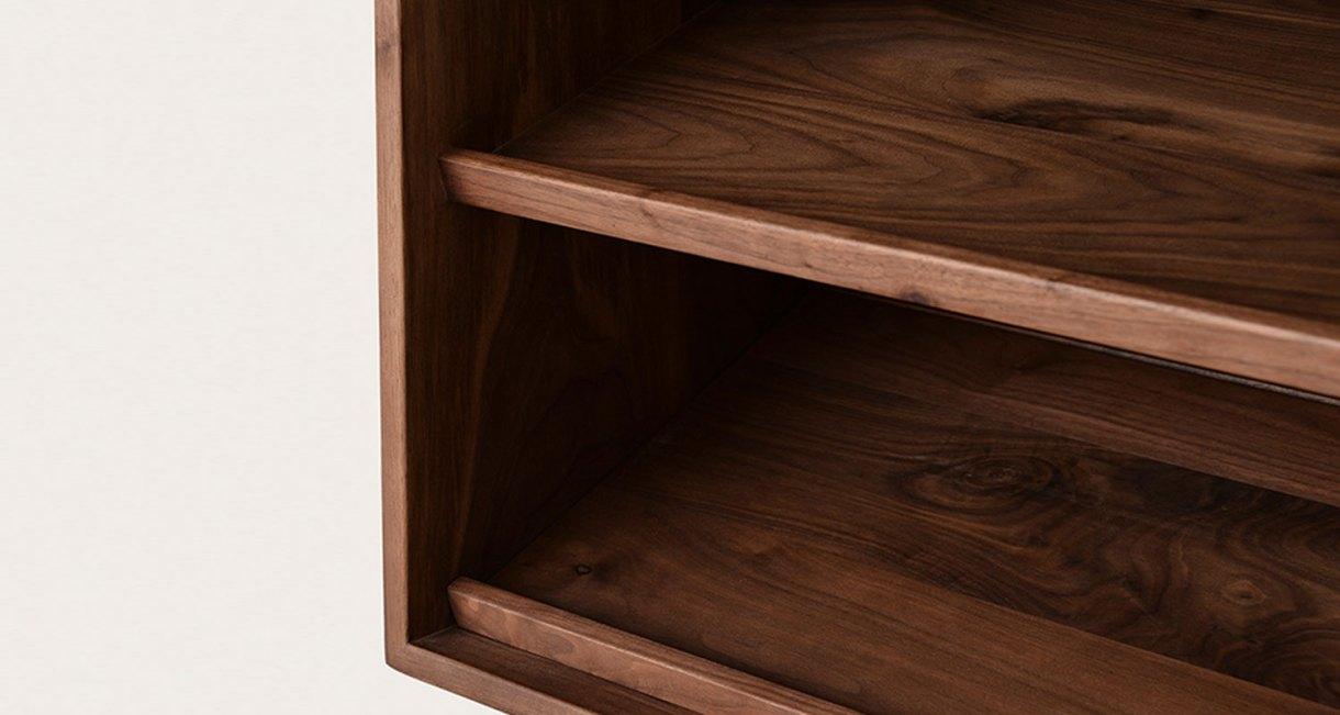 Cabinet-Fnji-Furniture-3