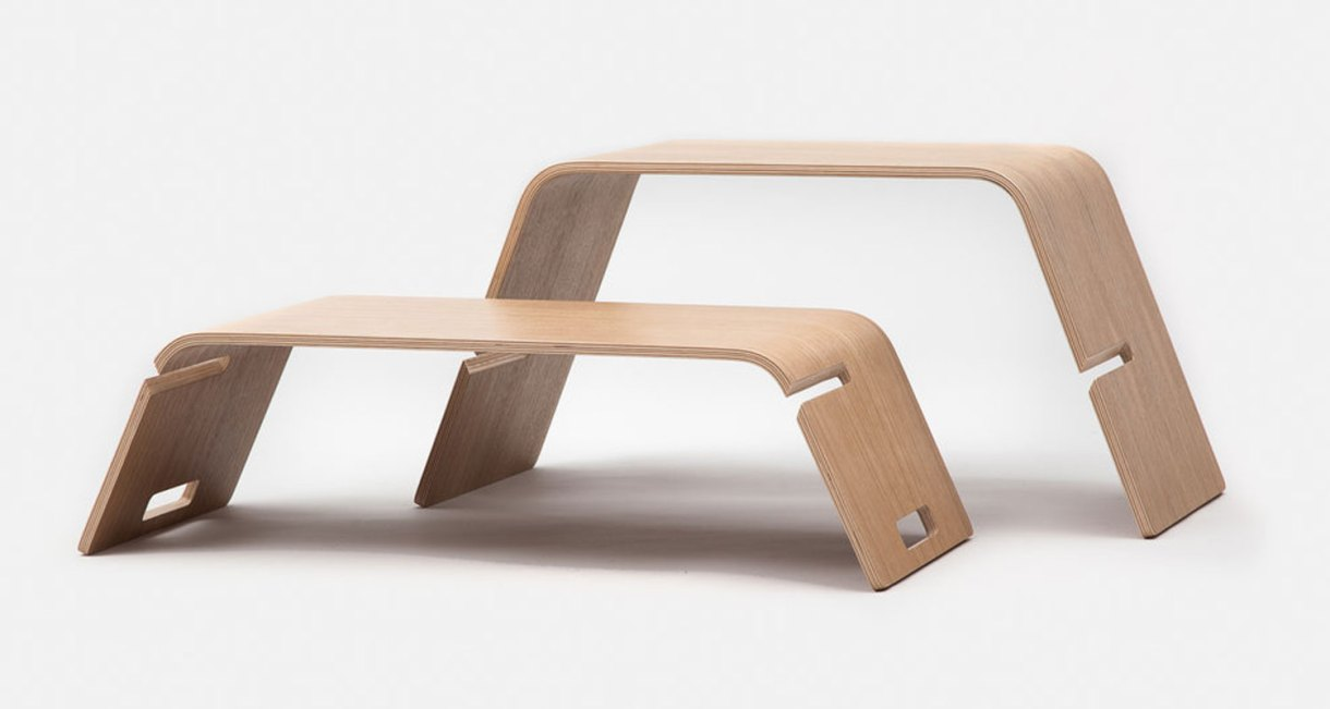Embrace-bended-plywood-johngreen-7