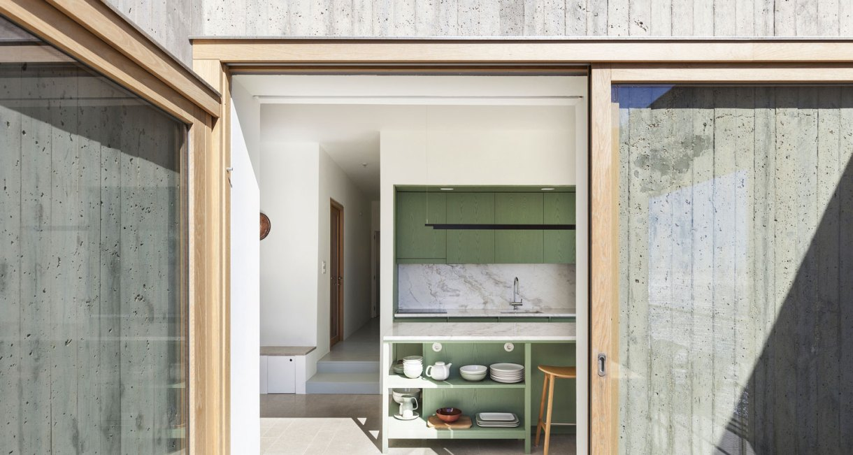 Patio-House-OOAK-Architects-1