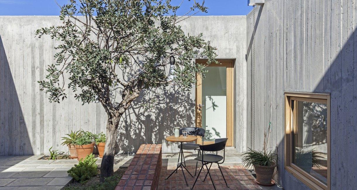 Patio-House-OOAK-Architects-6