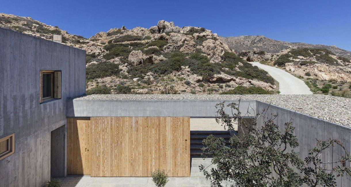 Patio-House-OOAK-Architects-7