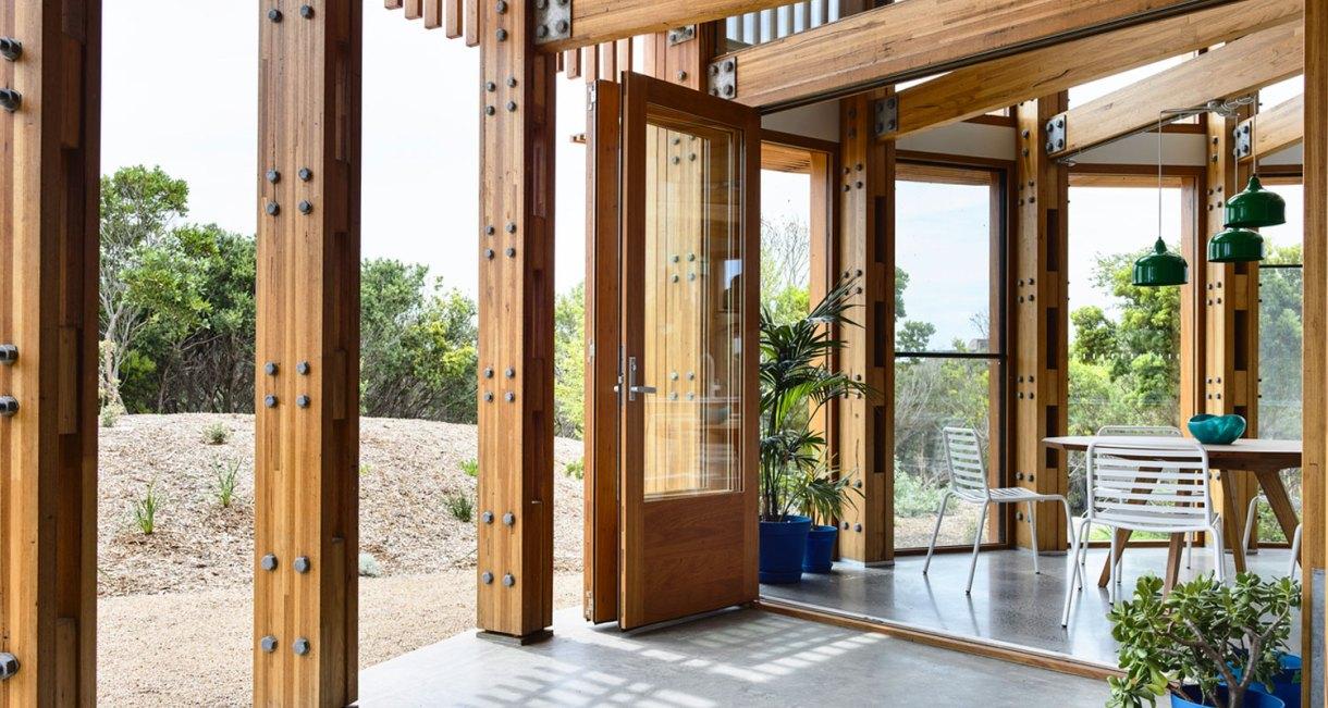 St-Andrews-Beach-House-maynardarchitects-4