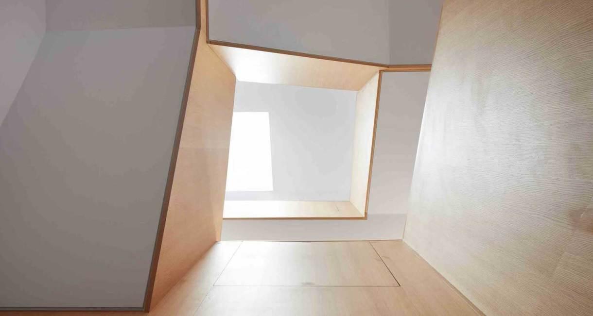 Wildernesses-Mews-Morris+Company-contemporary-houses-5