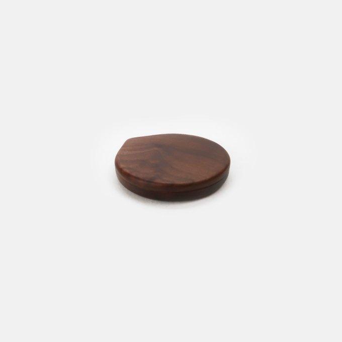 Wood-Pocket-Size-Mirror-walnut-small