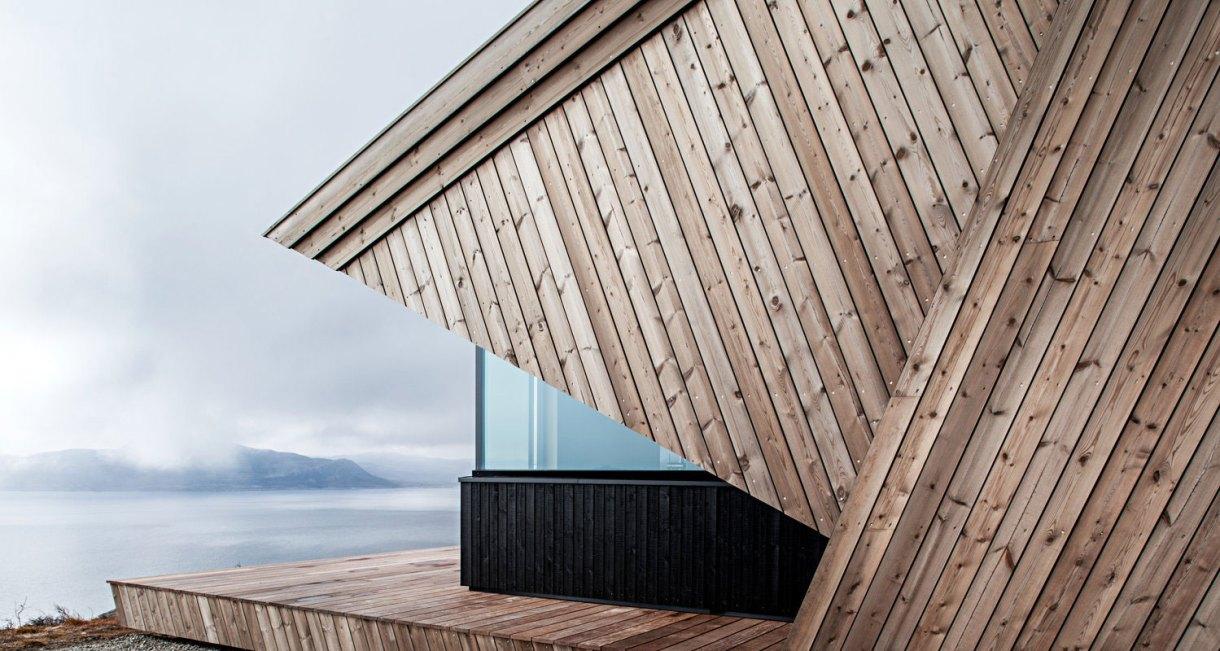 hooded-cabin-Arkitektærelset-Norwegian-architectural-studio-11