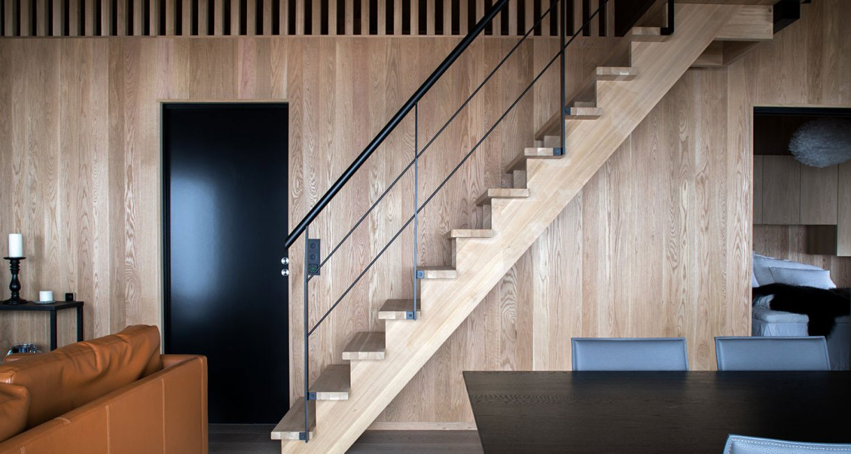 hooded-cabin-Arkitektærelset-Norwegian-architectural-studio-3