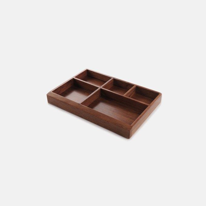 small-wooden-organizer