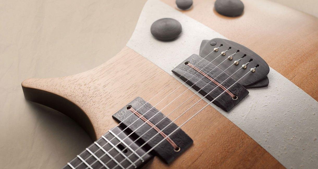 tao+guitar-Serge-Michiels--John-Joveniaux-4