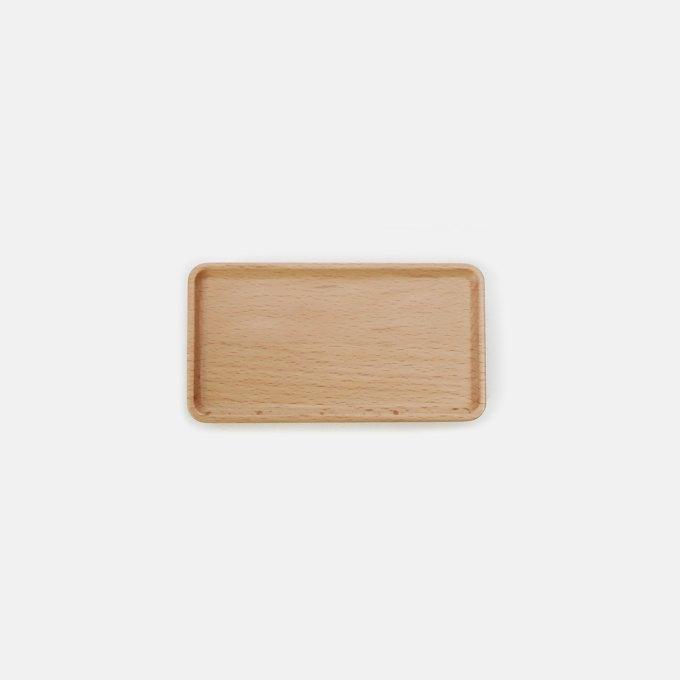 wood-travel-jewelry-box-wood-small