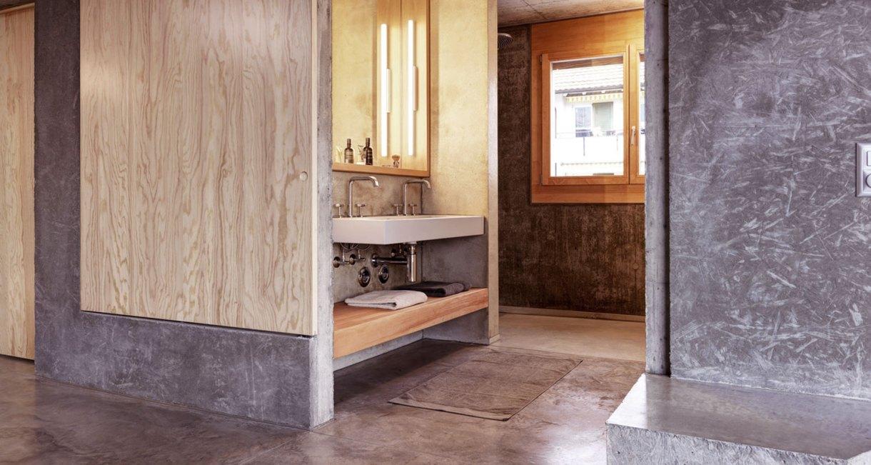 Affordable-Housing-design-gus-wüstemann-10