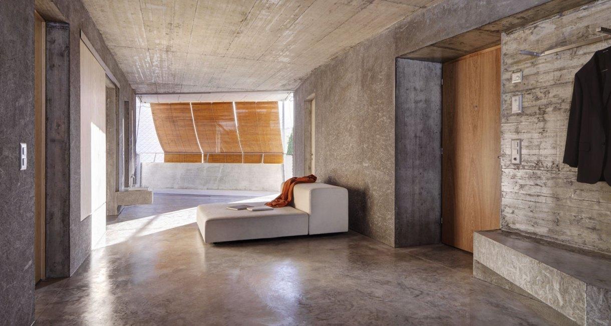 Affordable-Housing-design-gus-wüstemann-7