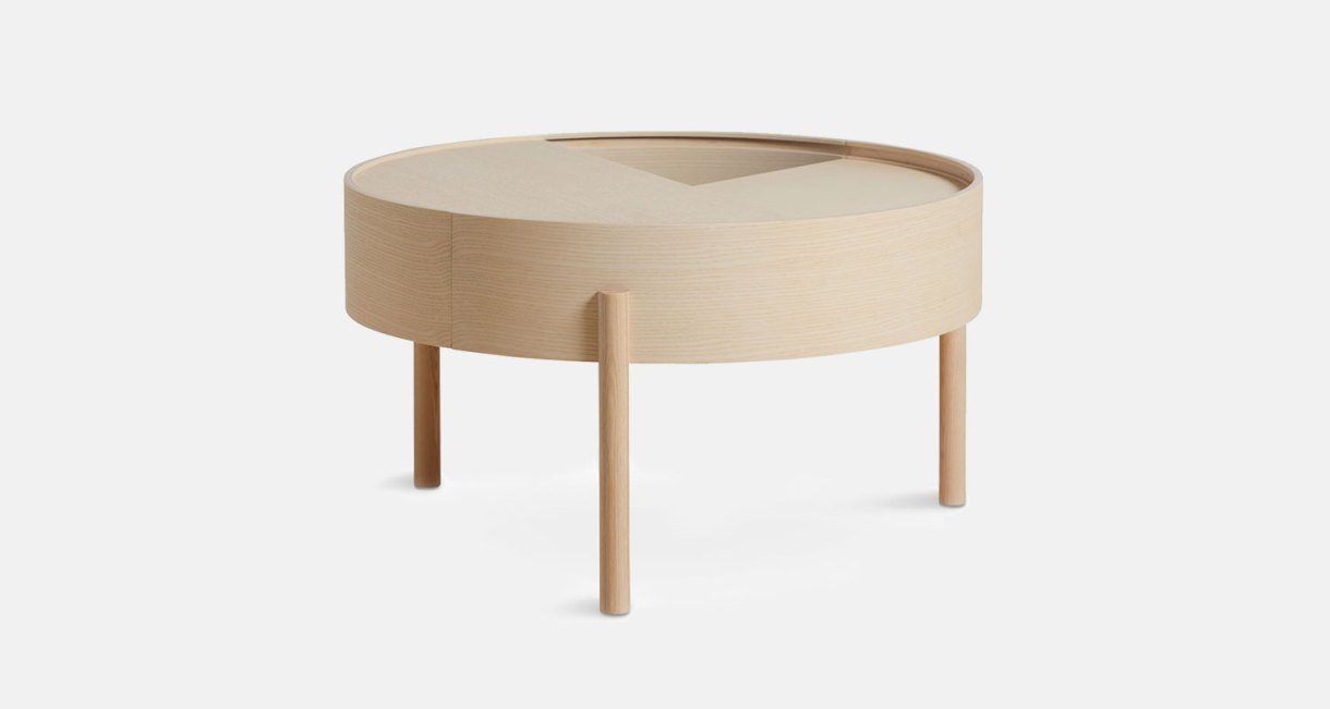 Arc-coffee-table-Ditte-Vad-2