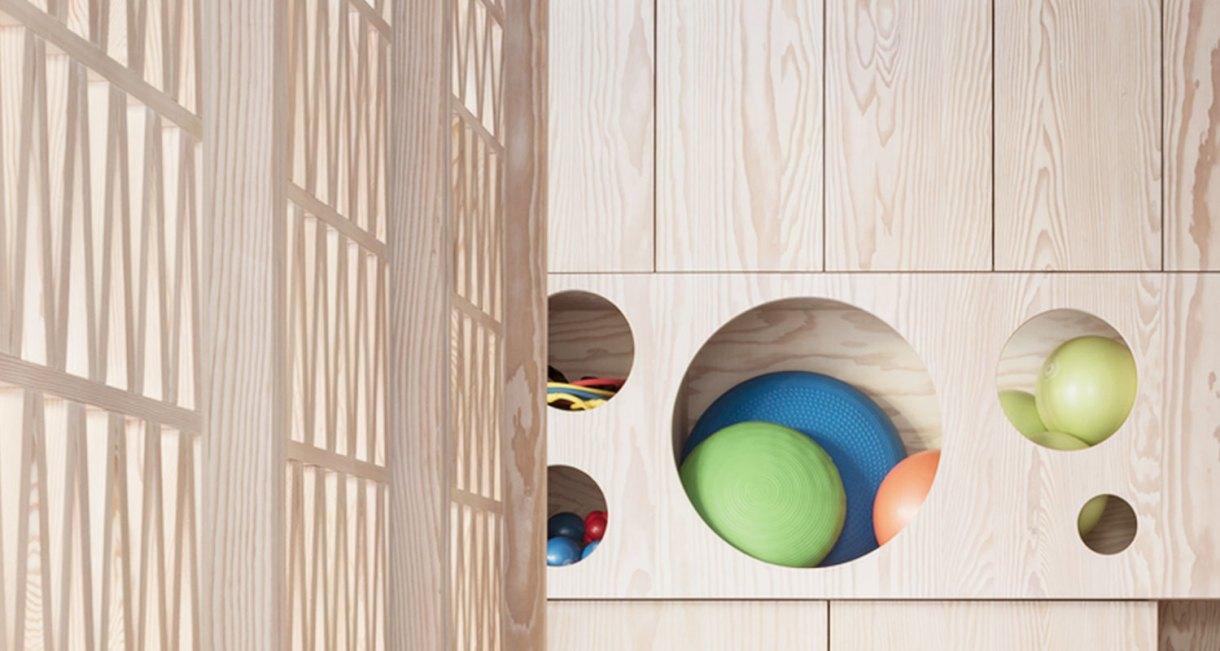 Core-Kensington-Pilates-Studio-Studio-Wolter-Navarro-Ståle-Eriksen-4