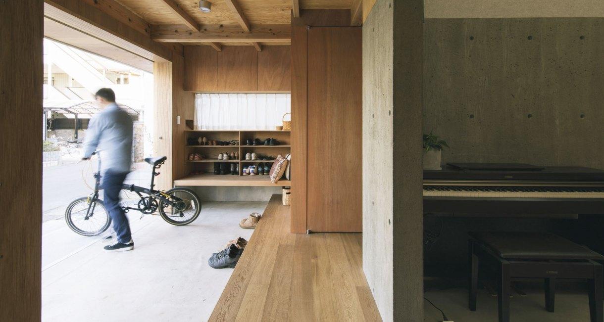 House-in-Kita-Koshigaya-tamotsu-ito-architecture-office-2
