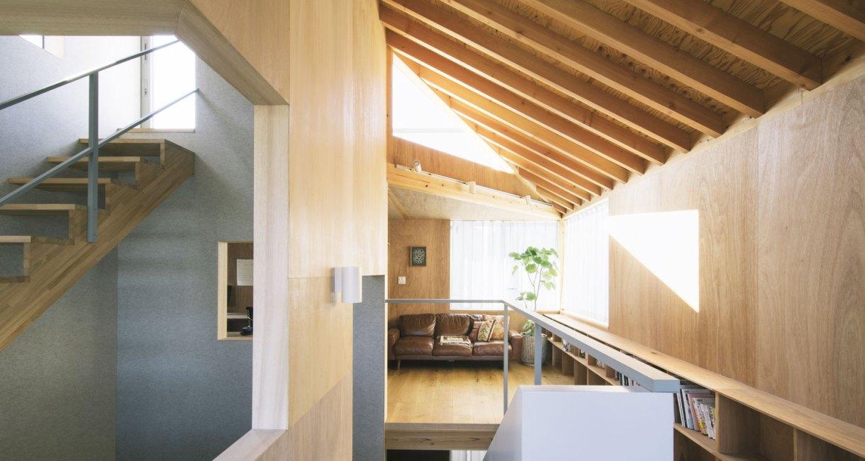 House-in-Kita-Koshigaya-tamotsu-ito-architecture-office-4-6