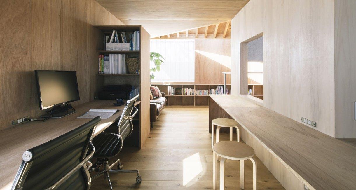 House-in-Kita-Koshigaya-tamotsu-ito-architecture-office-4