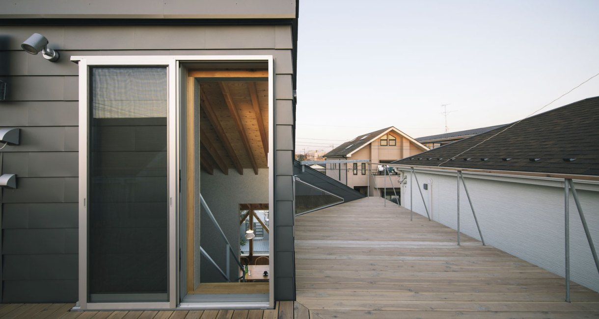 House-in-Kita-Koshigaya-tamotsu-ito-architecture-office-8