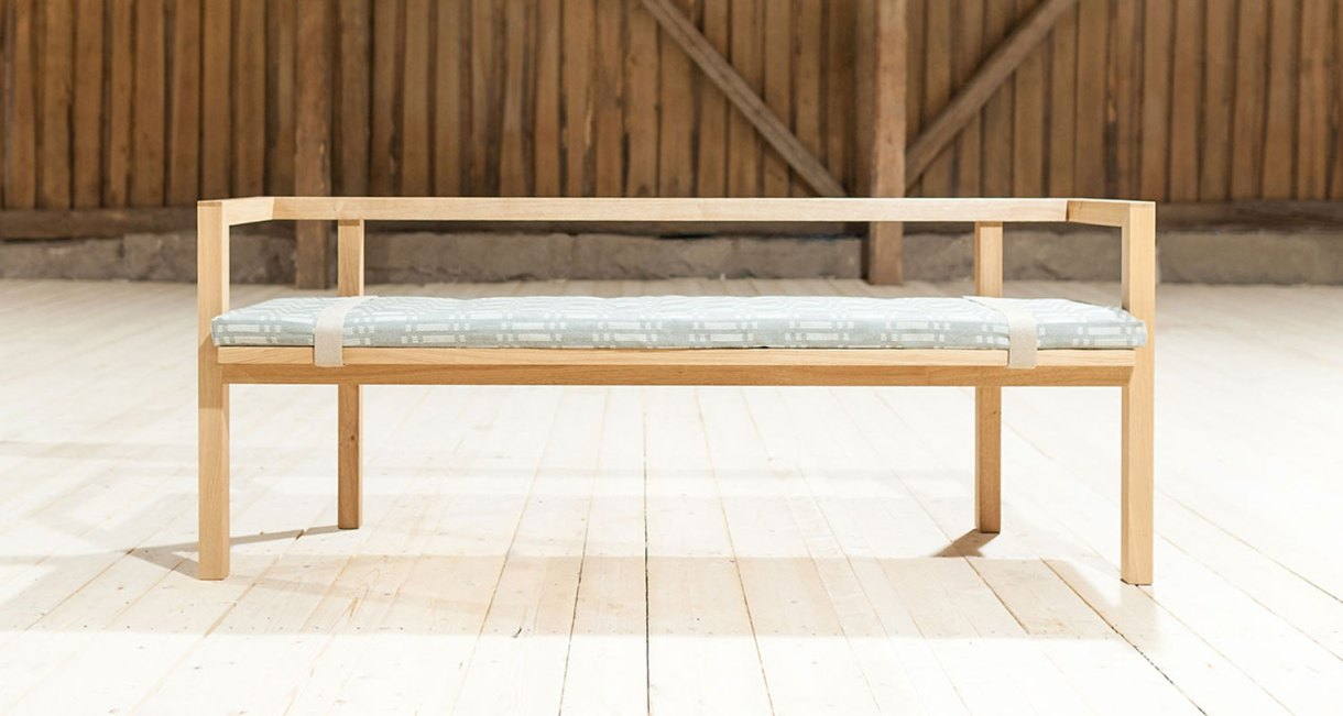 Nordic-Bench-Storia-Konstruktio-Bench-The-Nikari-Furniture-Collection-5