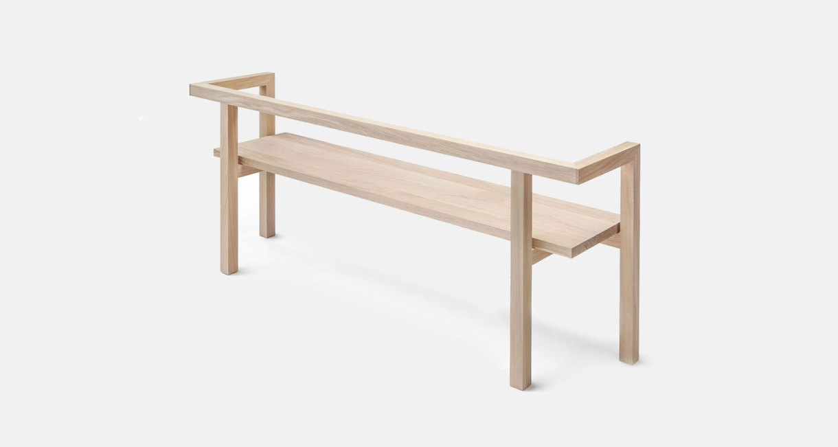Nordic-Bench-Storia-Konstruktio-Bench-The-Nikari-Furniture-Collection-7