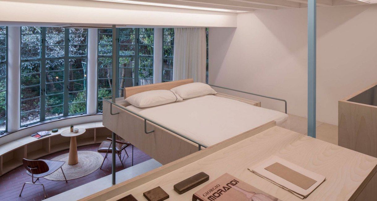 U-shape-room-compact-living-space-Atelier-tao+c-10