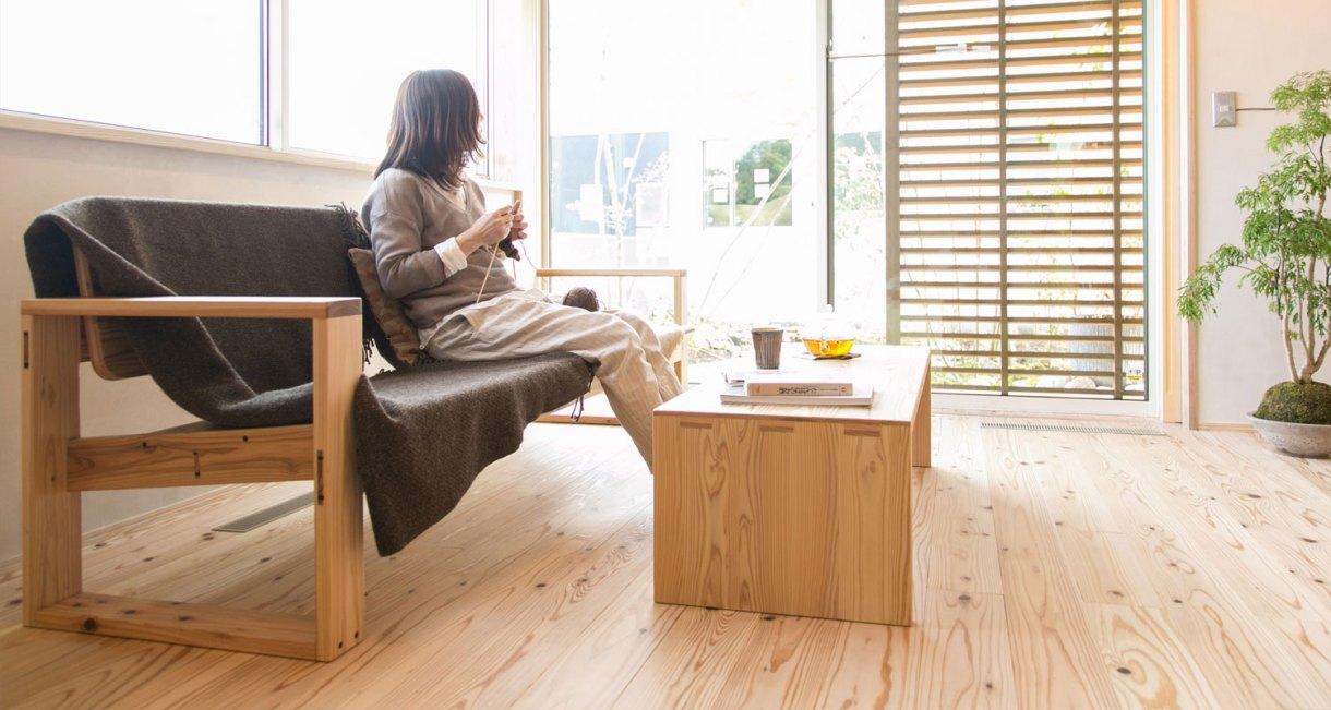 mabashira-sofa-bench-Koizumi-studio-1