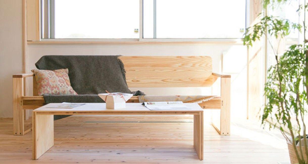 mabashira-sofa-bench-Koizumi-studio-2