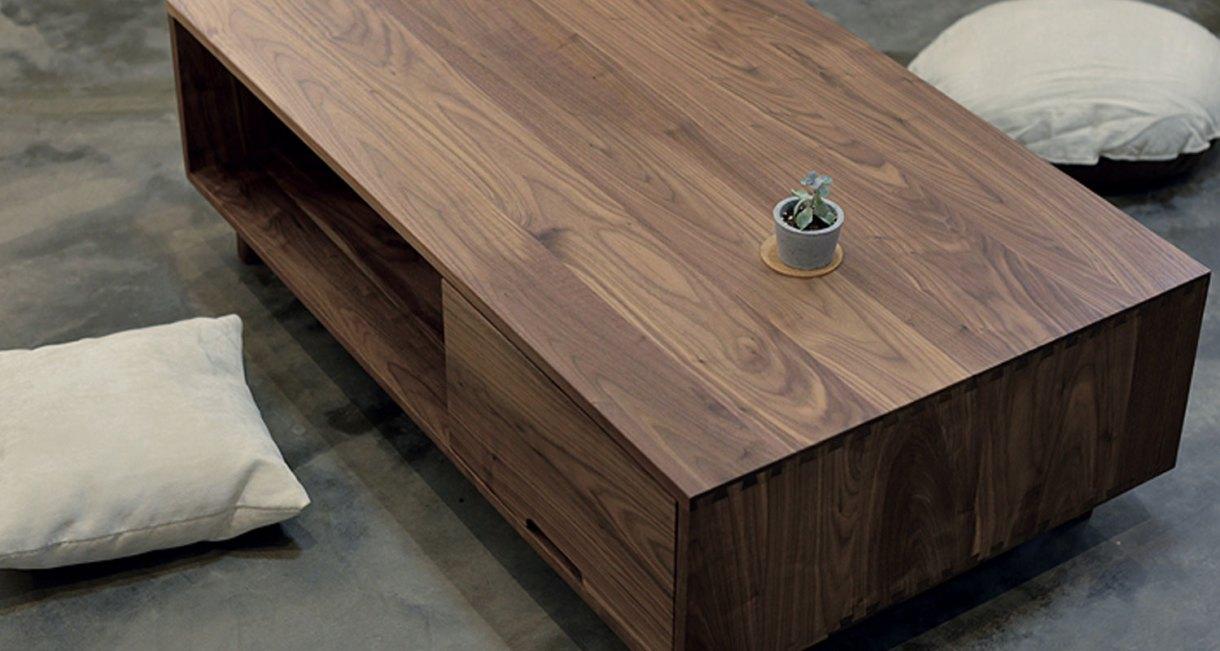 walnut-coffee-table-vintage-5