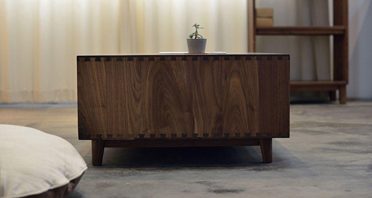 walnut-coffee-table-vintage-6