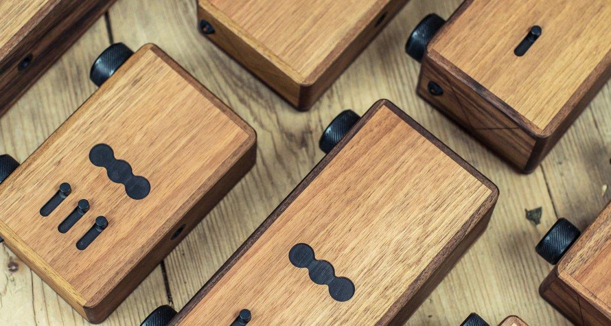 wooden-film-cameras-ONDU-Pinhole-Cameras-MK-III-8
