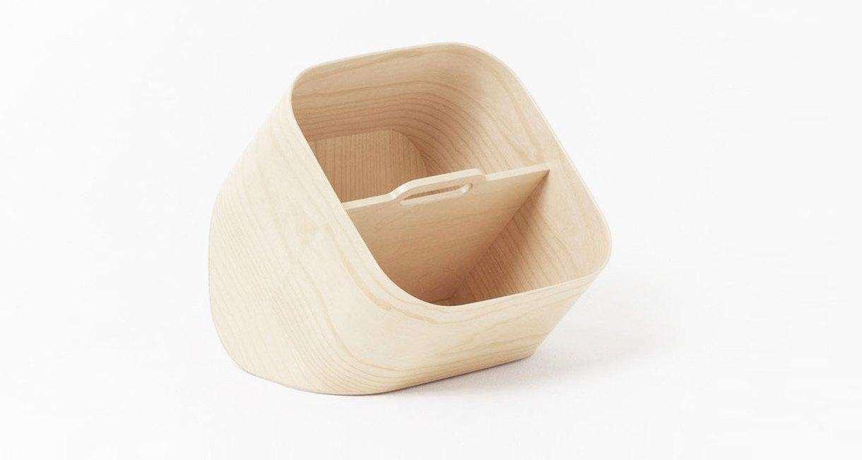 Dedo-Wooden-Storage-Box-Naoko-Shintani-1