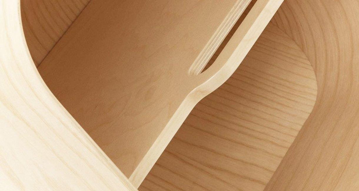 Dedo-Wooden-Storage-Box-Naoko-Shintani-2
