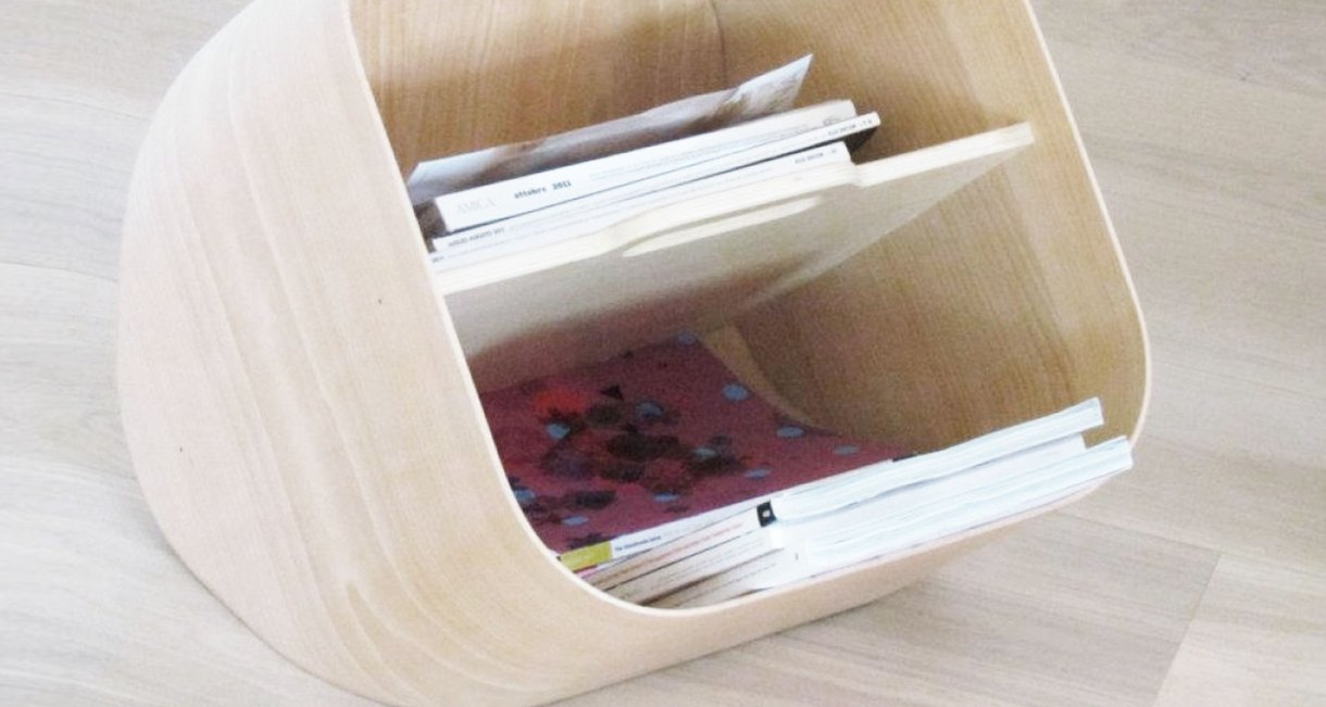 Dedo-Wooden-Storage-Box-Naoko-Shintani-5