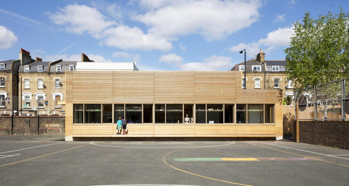 Eleanor-Palmer-Science-Lab-AY-Architects-2