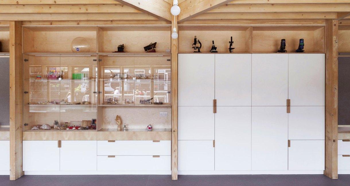 Eleanor-Palmer-Science-Lab-AY-Architects-5