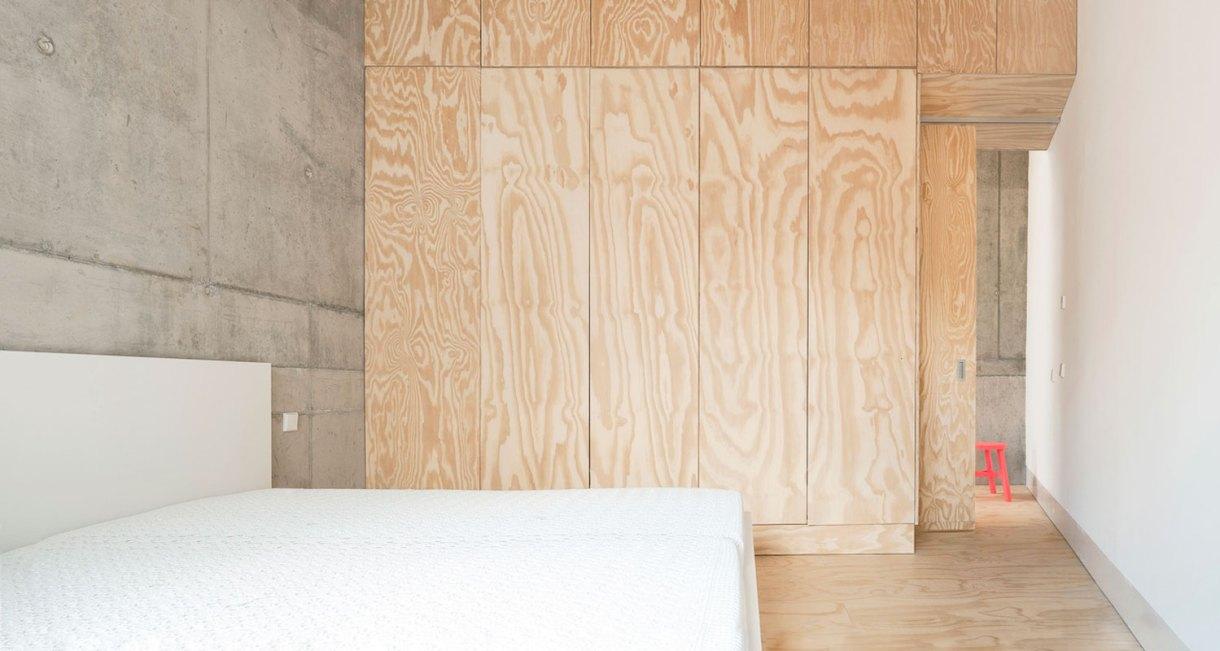 Haus-D-Yonder-–-Architektur-und-Design-Brigida-González-3