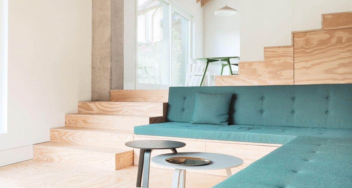 Haus-D-Yonder-–-Architektur-und-Design-Brigida-González-5