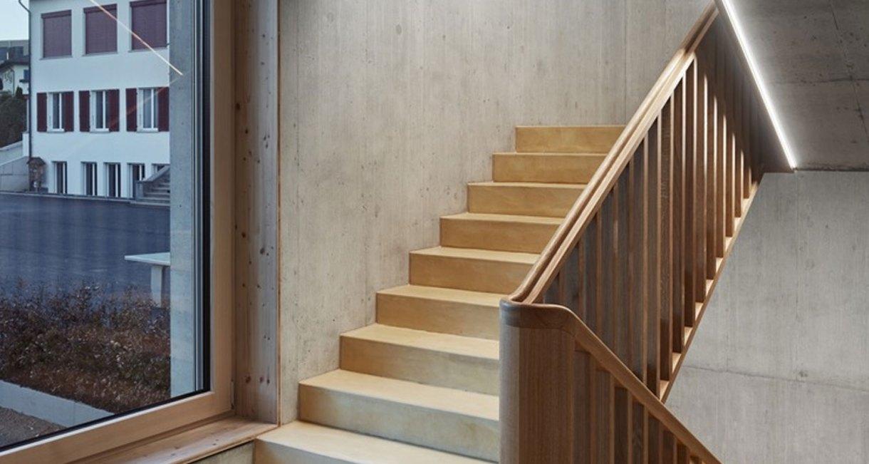 Primary-School-Kindergarten-Täuffelen-Morscher-Architekten-wood-concrete-5