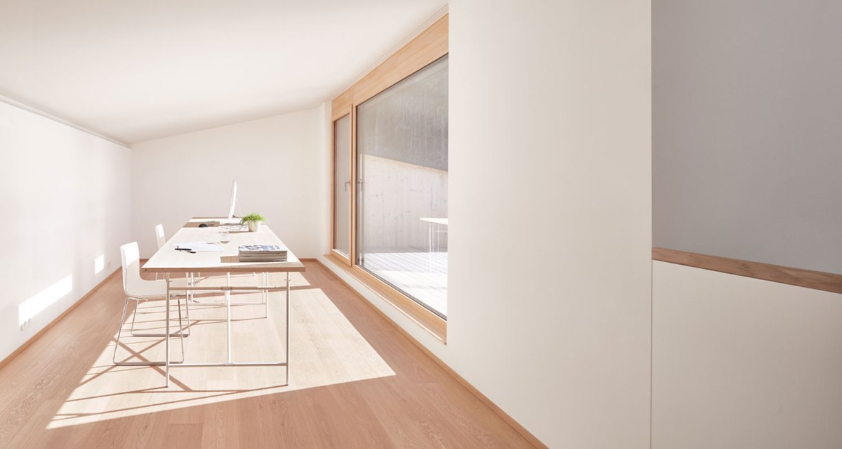 Semi-Detached-House-MWArchitekten-4