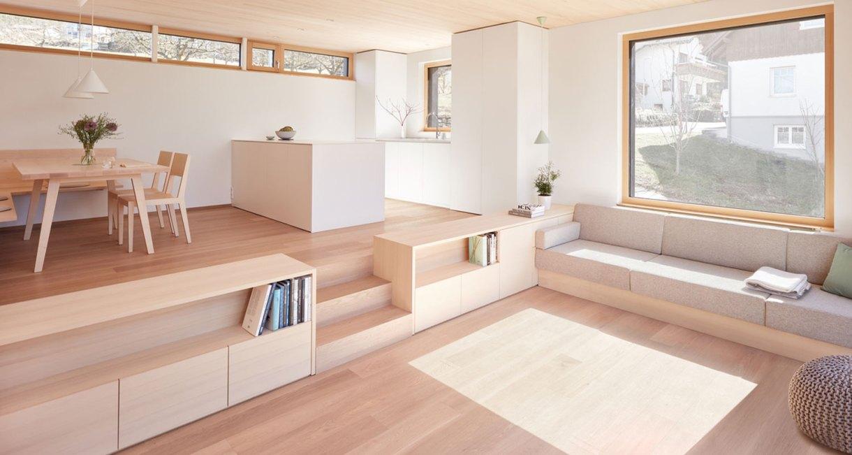 Semi-Detached-House-MWArchitekten-5