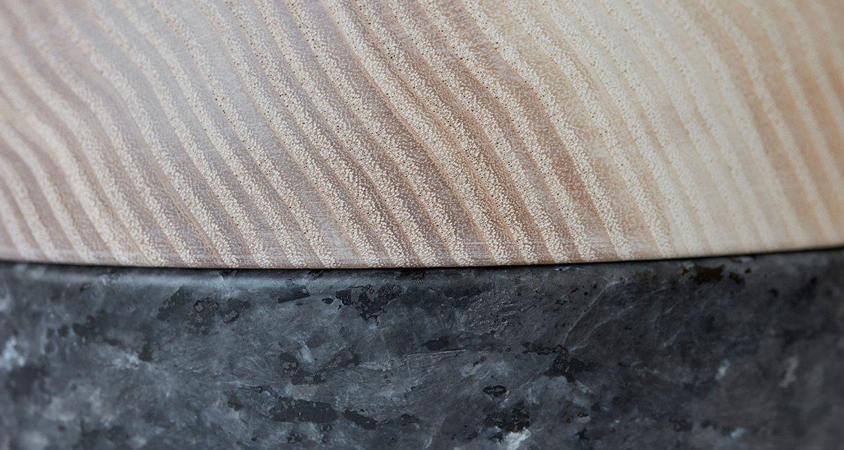 Sfera-container-Kristine-Bjaadal-stone-wood-15