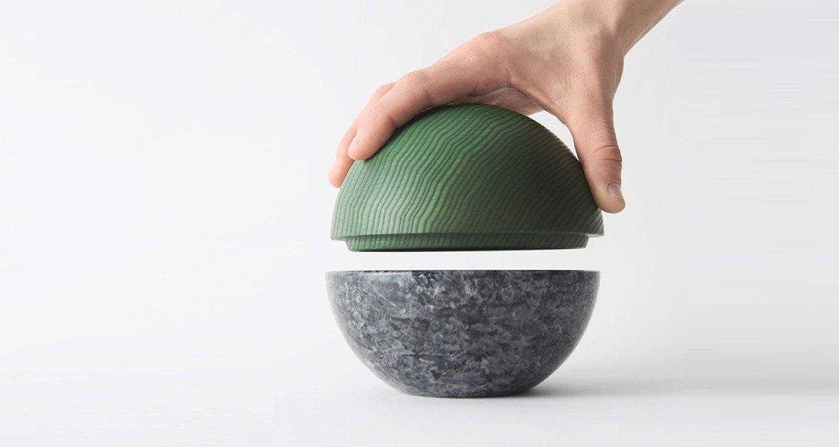 Sfera-container-Kristine-Bjaadal-stone-wood-154