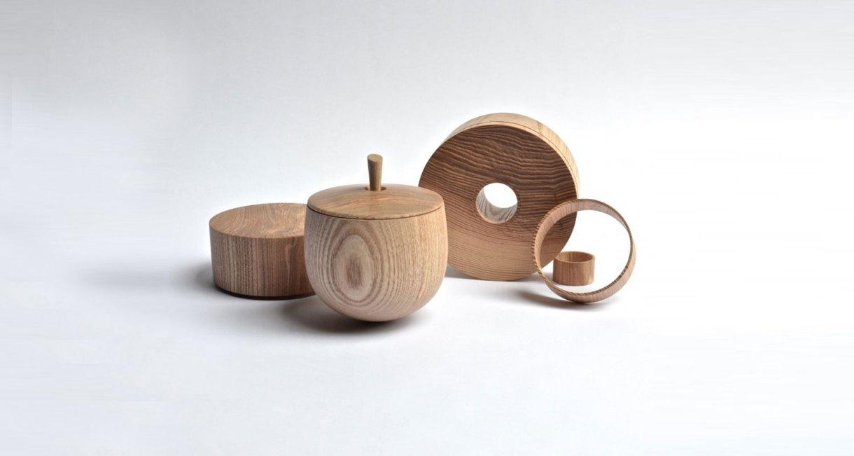 Wooden-vessels-horstkontak-4